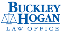 Buckley Hogan Law Office
